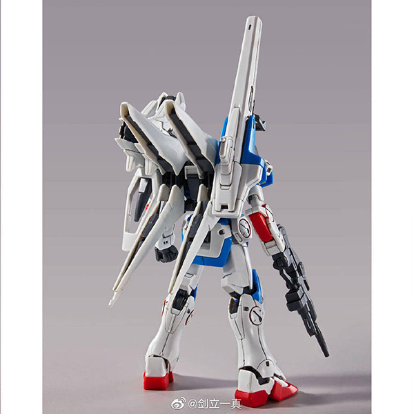gunpla-HG-Second-Victory-Gundam (3)