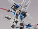 gunpla-HG-Second-Victory-Gundam (5)