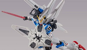 gunpla-HG-Second-Victory-Gundam (5)