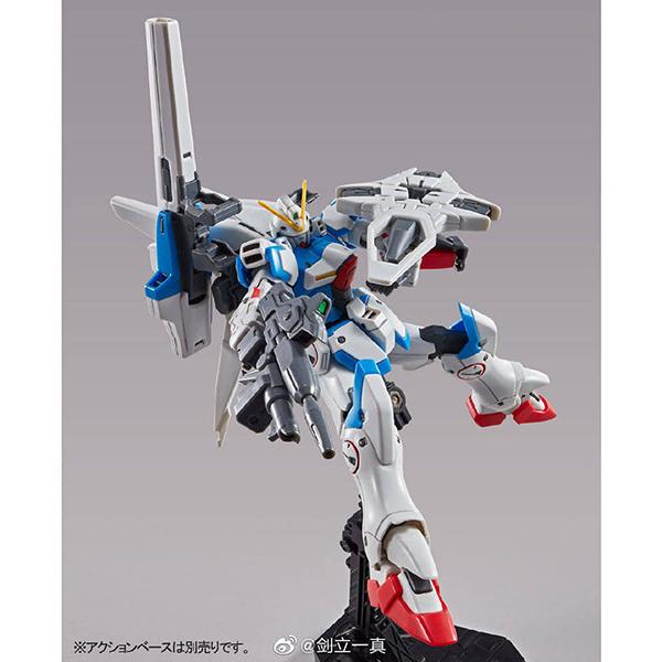gunpla-HG-Second-Victory-Gundam (6)