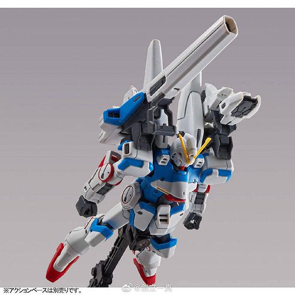 gunpla-HG-Second-Victory-Gundam (7)