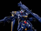 gunpla-MG-F91-2 (2) - Copy