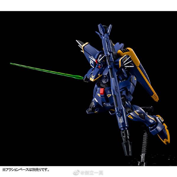 gunpla-MG-F91-2 (7)
