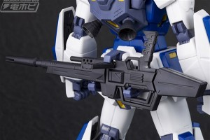 gunpla-P-Bandai-MG-F90 (10)