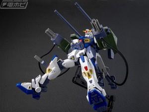 gunpla-P-Bandai-MG-F90 (12)