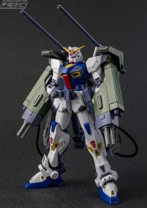 gunpla-P-Bandai-MG-F90 (14)