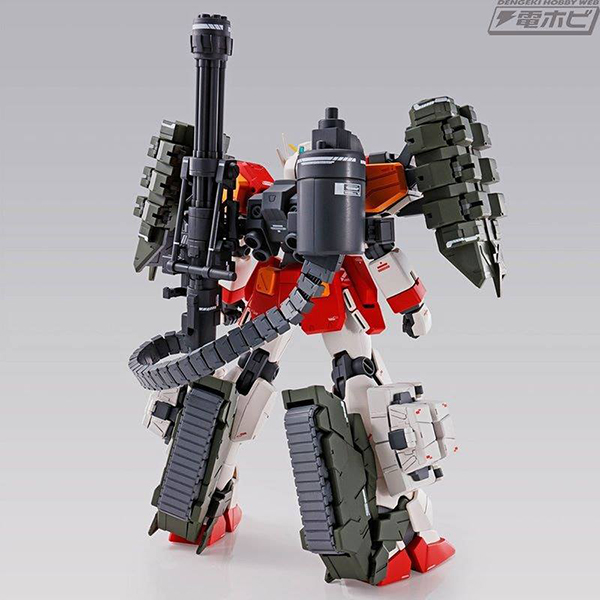 gunpla-P-bandai-HeavyArms-Igel-equipment (4)