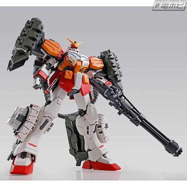gunpla-P-bandai-HeavyArms-Igel-equipment (5)