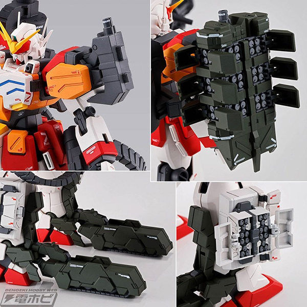 gunpla-P-bandai-HeavyArms-Igel-equipment (6)
