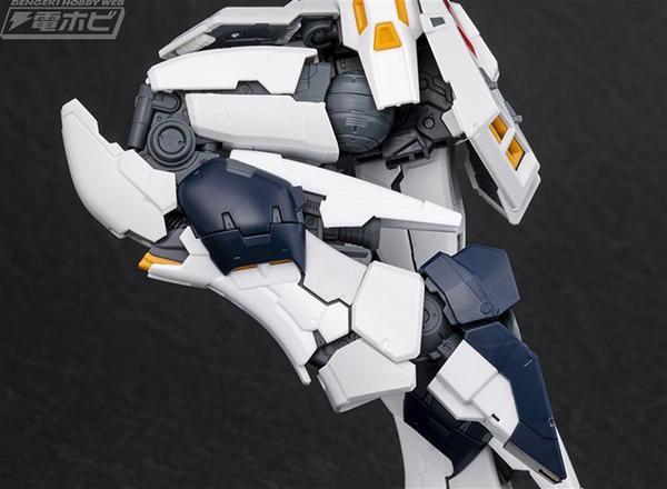 gunpla-RG-nu-Gundam (11)