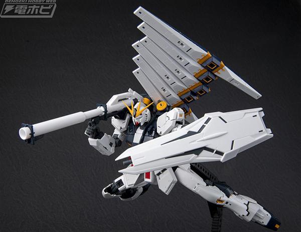 gunpla-RG-nu-Gundam (12)