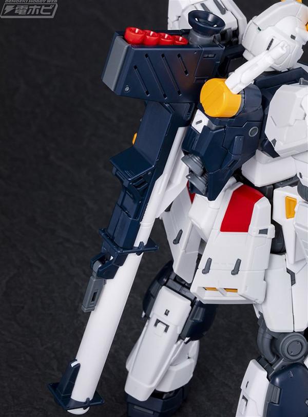 gunpla-RG-nu-Gundam (13)