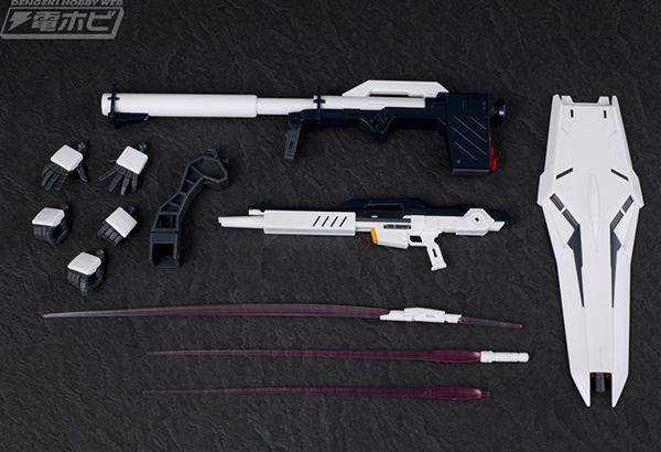 gunpla-RG-nu-Gundam (16)
