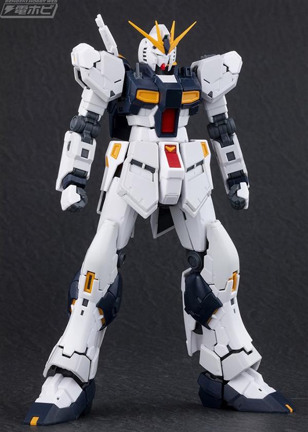 gunpla-RG-nu-Gundam (5)