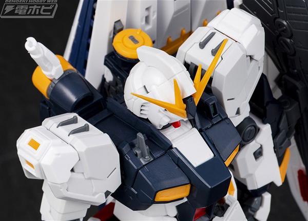 gunpla-RG-nu-Gundam (7)