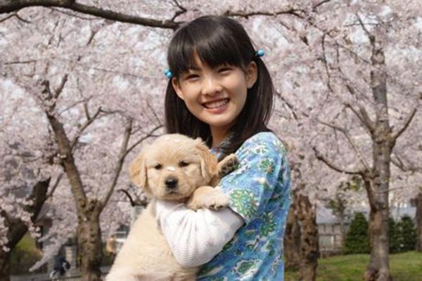 10-animal-starring-in-movie (3)