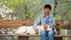 10-animal-starring-in-movie (7)