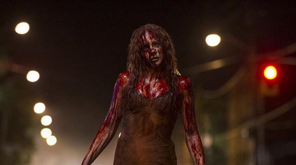 10-blood-thirsty-movie (1)