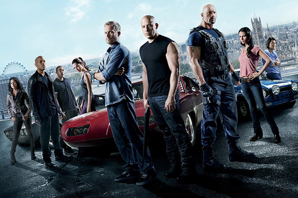 10-fact-about-fastfurious (1)