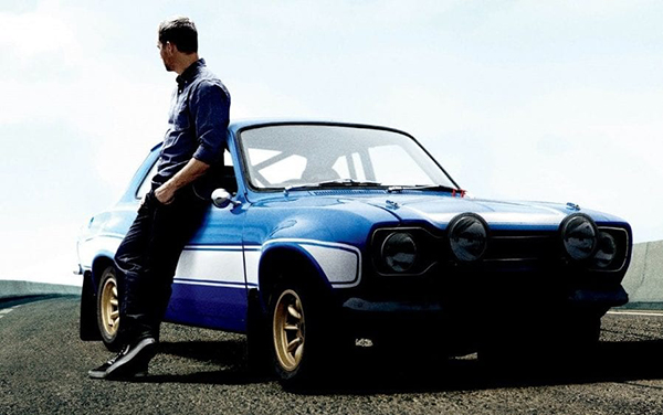 10-fact-about-fastfurious (11)