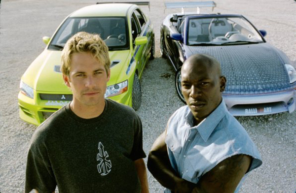 10-fact-about-fastfurious (5)
