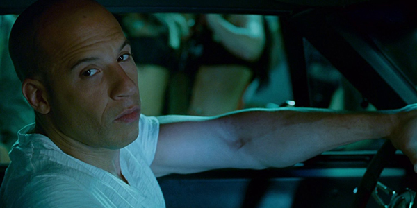 10-fact-about-fastfurious (6)