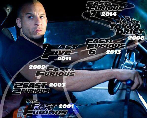 10-fact-about-fastfurious (7)