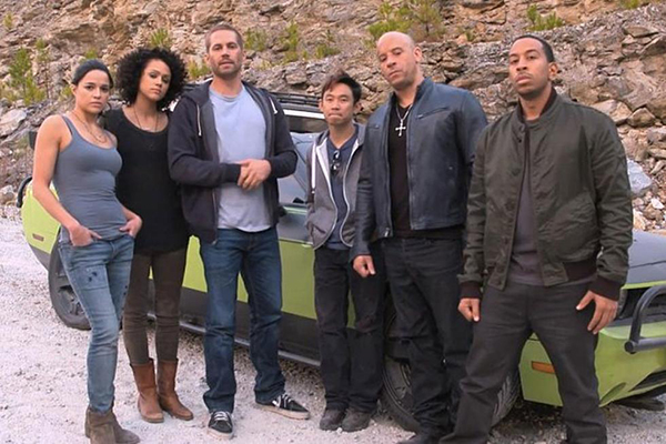10-fact-about-fastfurious (8)