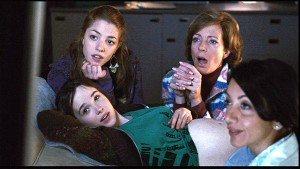 10-mother-in-movie (7)