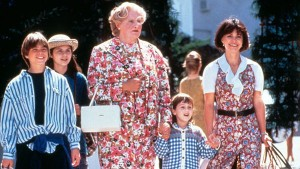 10-robin-williams-movie (8)