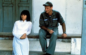 10-robin-williams-movie (9)