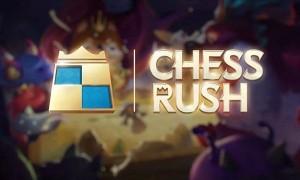 5-day-of-birth-fortunate-to-win-chess-rush (7)