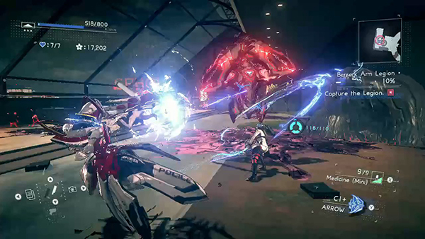 Astral Chain Review (1).mp4_snapshot_00.01
