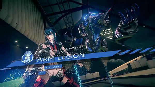 Astral Chain Review (1).mp4_snapshot_00.22