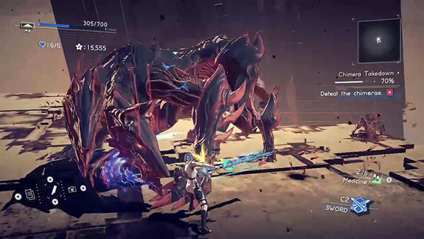 Astral Chain Review (4).mp4_snapshot_00.15
