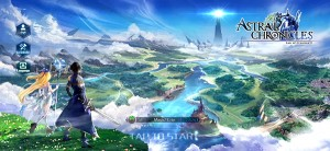Astral Chronicles (2).mp4_snapshot_00.01_[2019.08.21_15.17.39]