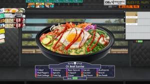 Cook-Serve-Delicious-3 (1)