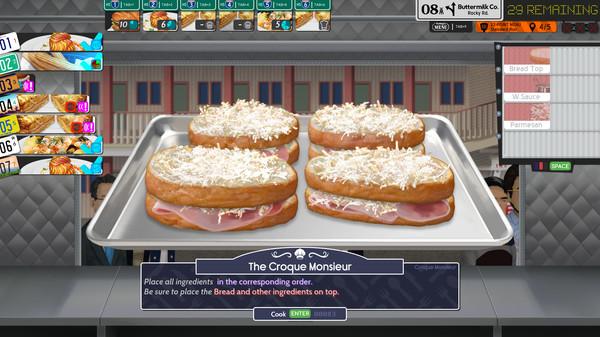 Cook-Serve-Delicious-3 (2)