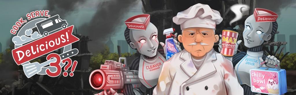 Cook-Serve-Delicious-3 (7)
