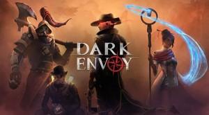 Dark-Envoy-Announced (1)