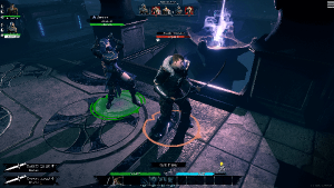 Dark-Envoy-Announced (2)