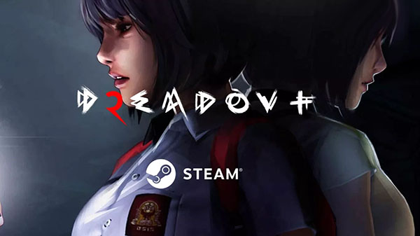 DreadOut 2 (2)