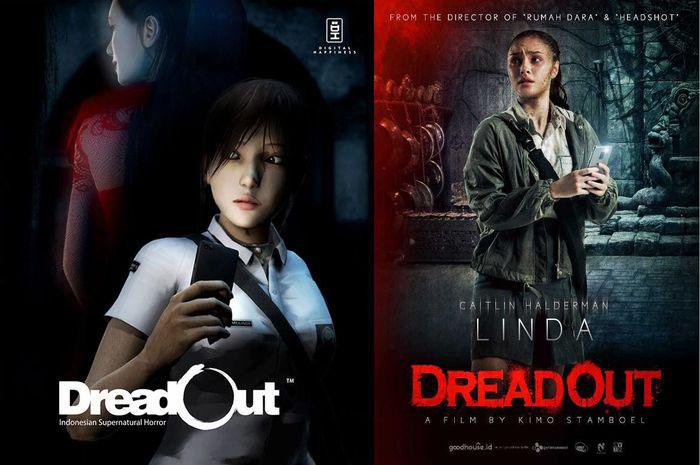 DreadOut 2 (3)