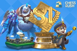 FormatFactorypr-chess-rush-update-2-heroes-and-4v4-next-week (1)~1