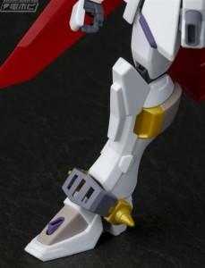 Gundam Justice Knight update (6)