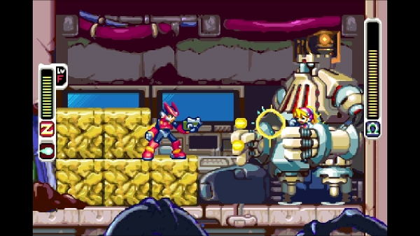 Mega-Man-ZeroZX-Legay-Collection_2019_08-26-19_004_600