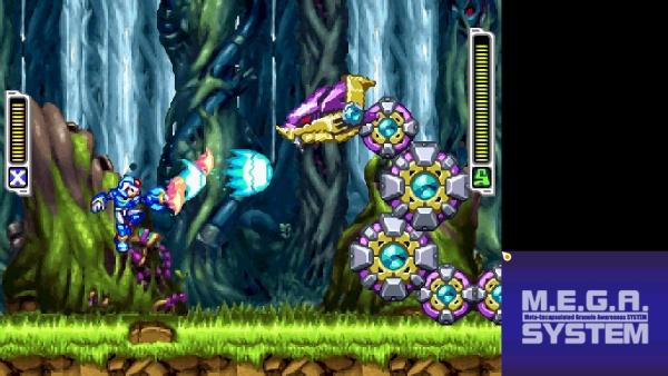 Mega-Man-ZeroZX-Legay-Collection_2019_08-26-19_008_600