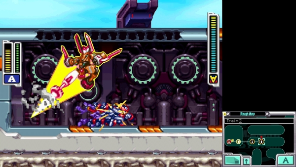 Mega-Man-ZeroZX-Legay-Collection_2019_08-26-19_010_600