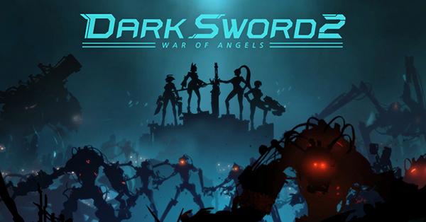 -Review-Dark-Sword2 (1)