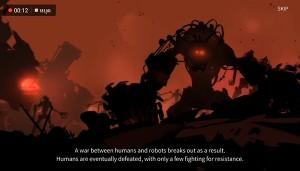 -Review-Dark-Sword2 (3)